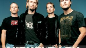 Nickelback Wallpaper Hd 19+
