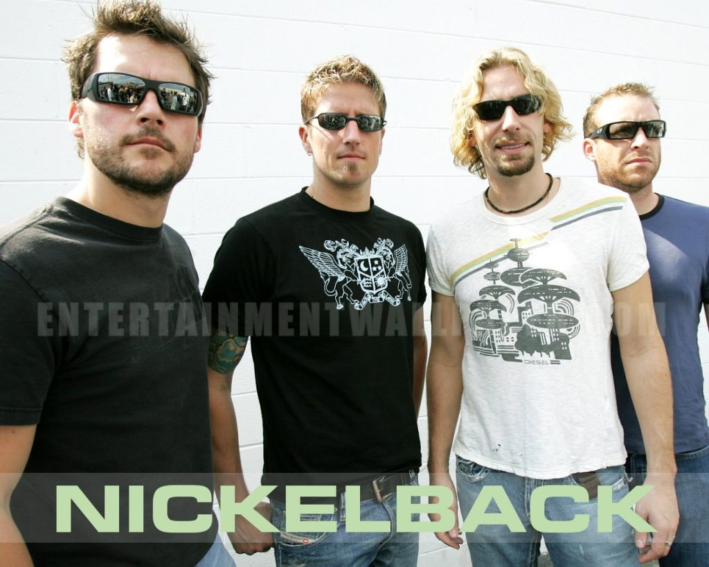 nickelback-PIC-MCH090500-1024x819 Nickelback Wallpaper 2016 26+