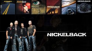 Nickelback Wallpaper Widescreen 33+