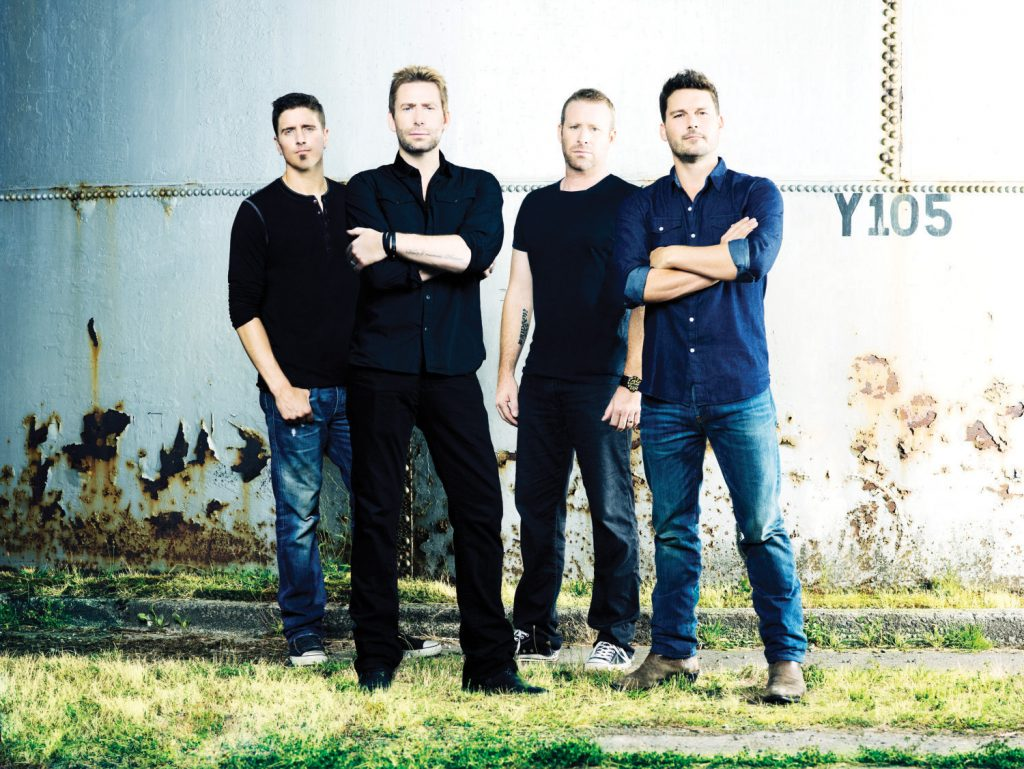 nickelback-cmssource-PIC-MCH090502-1024x769 Nickelback Wallpaper 2016 26+