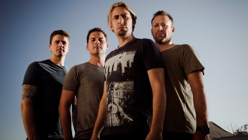 nickelback-sky-tattoo-t-shirts-PIC-MCH090510-1024x576 Nickelback Wallpaper 2016 26+