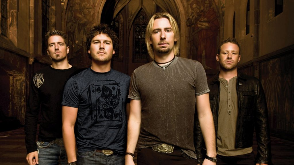 nickelback-wallpapers-x-for-iphone-s-PIC-MCH02544-1024x576 Nickelback Wallpaper Iphone 18+