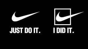 Nike Logo Wallpaper Free 40+
