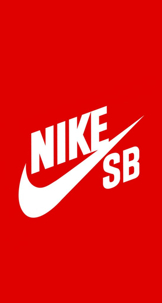 nike-sb-logo-wallpaper-PIC-MCH090747-547x1024 Nike Logo Wallpaper Iphone 6 24+