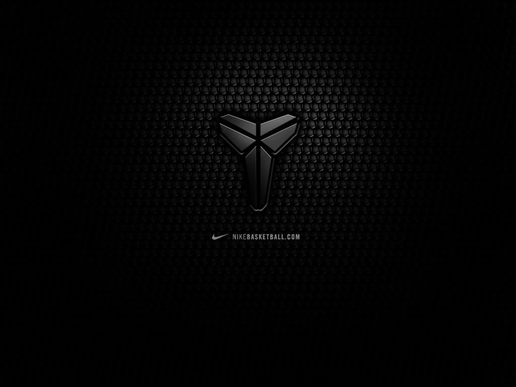 nike-wallpaper-hd-PIC-MCH090759-1024x768 Nike Logo Wallpaper For Android 30+