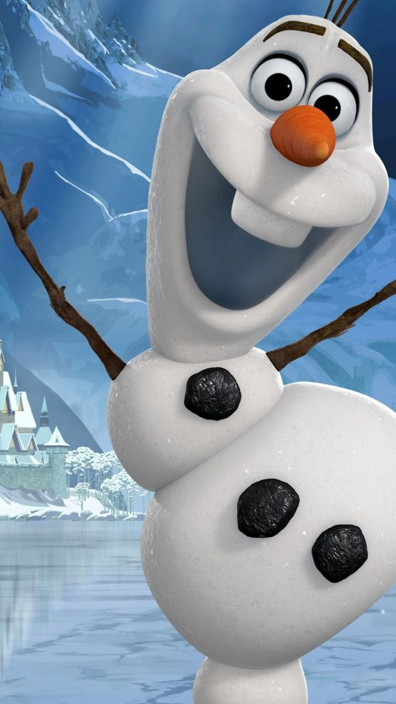 olaf-mobile-phone-hd-wallpaper-x-frozen-PIC-MCH092054-576x1024 Frozen Wallpapers For Iphone 52+