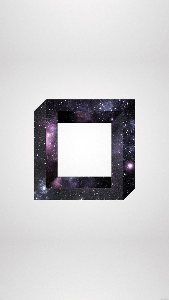papers.co-aa-square-space-art-iphone-plus-wallpaper-PIC-MCH093065-576x1024 Square Wallpaper For Iphone 6 Plus 48+