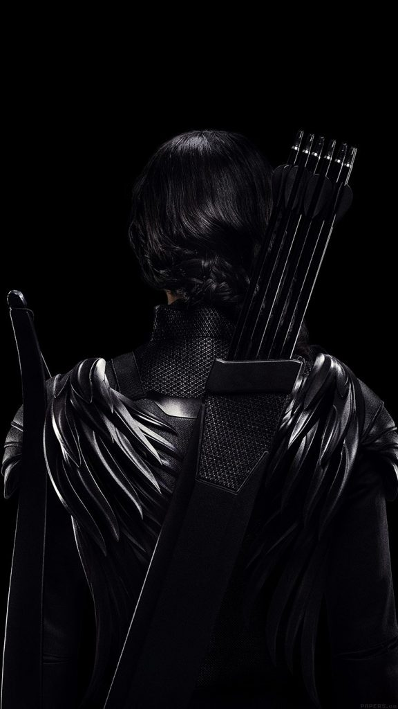 papers.co-hd-mockingjay-hunger-game-dark-iphone-wallpaper-PIC-MCH093343-576x1024 Hunger Games Wallpapers For Phones 29+