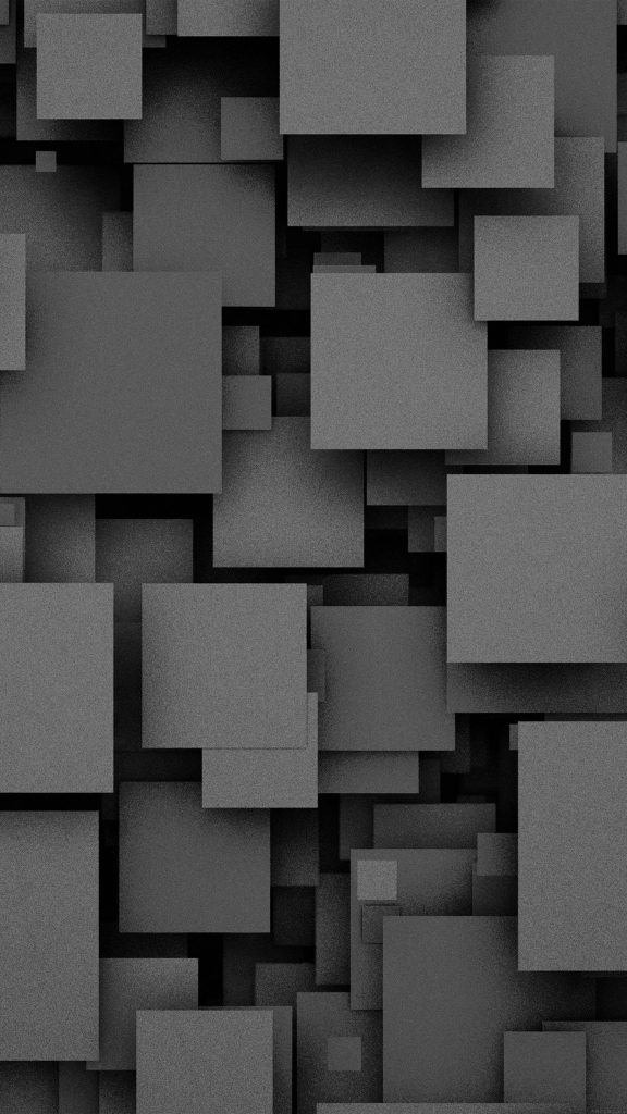 papers.co-vf-square-party-dark-bw-pattern-iphone-plus-wallpaper-PIC-MCH093785-576x1024 Square Wallpaper For Iphone 6 Plus 48+