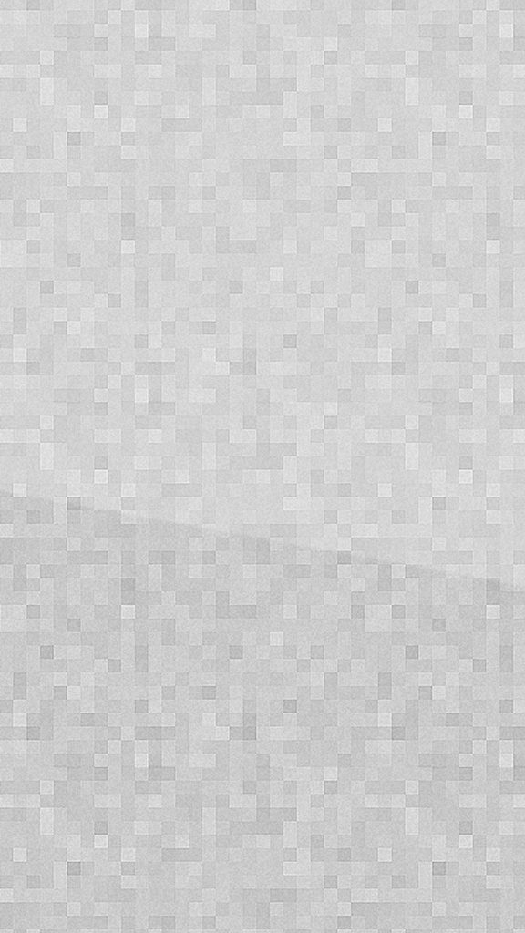 papers.co-vq-gray-square-texture-pattern-iphone-plus-wallpaper-PIC-MCH093842-576x1024 Square Wallpaper For Iphone 6 Plus 48+