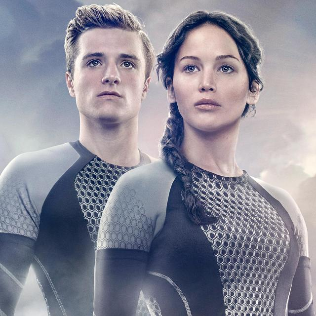 peeta-katniss-the-hunger-games-catching-fire-x-PIC-MCH094225 Hunger Games Wallpapers For Iphone 4 14+