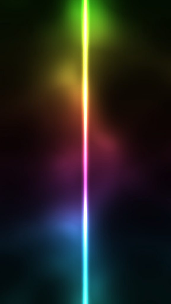 phone-wallpapers-PIC-MCH094535-577x1024 Neon Wallpapers For Iphone 25+