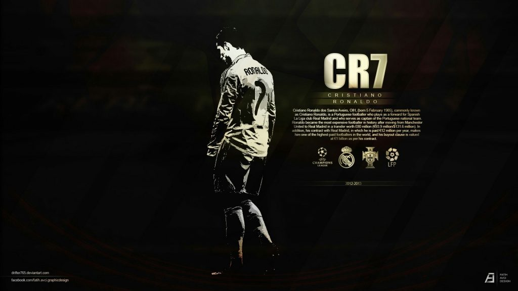 pin-by-mascaradobr-on-cr-of-ronaldo-wallpaper-zedge-PIC-MCH095008-1024x576 Zedge Free Wallpapers For Android 19+