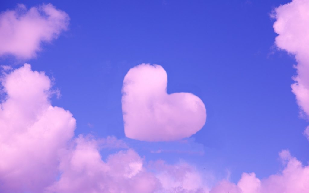 pink-cotton-candy-heart-cloud-sky-x-PIC-MCH095427-1024x640 Pink Candy Hearts Wallpaper 26+