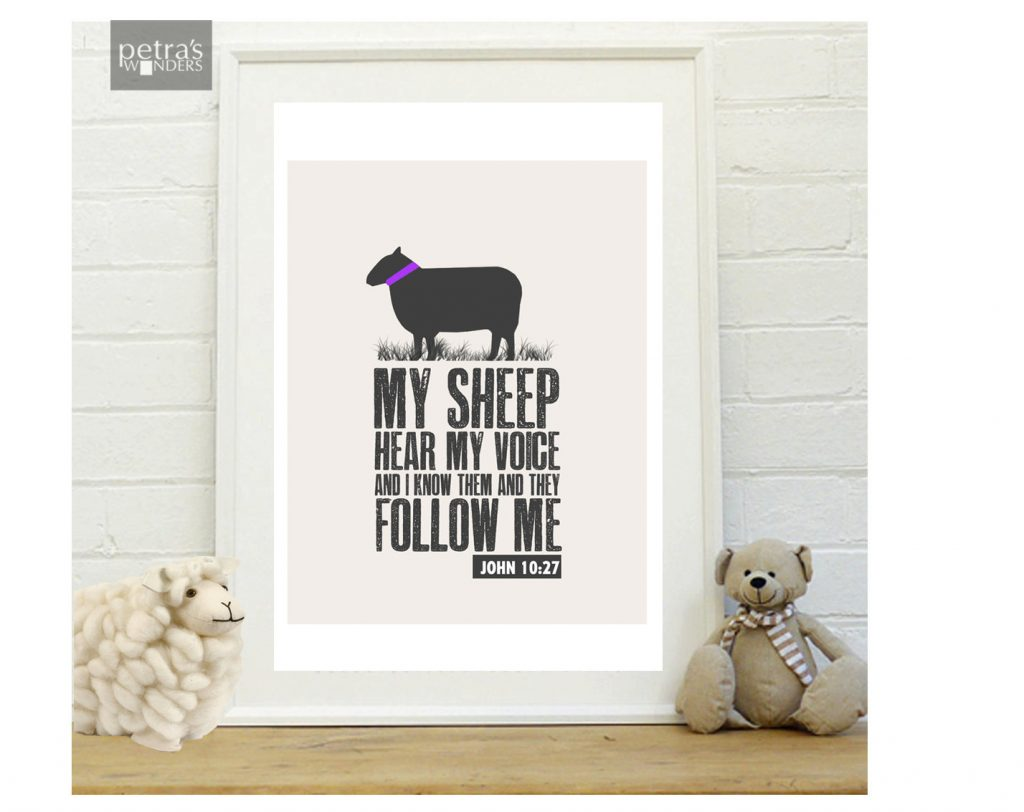 popular-wall-art-print-items-for-sheep-etsy-follow-me-amazing-white-wallpaper-living-room-personali-PIC-MCH096007-1024x812 Sheep Wallpaper For Walls 12+