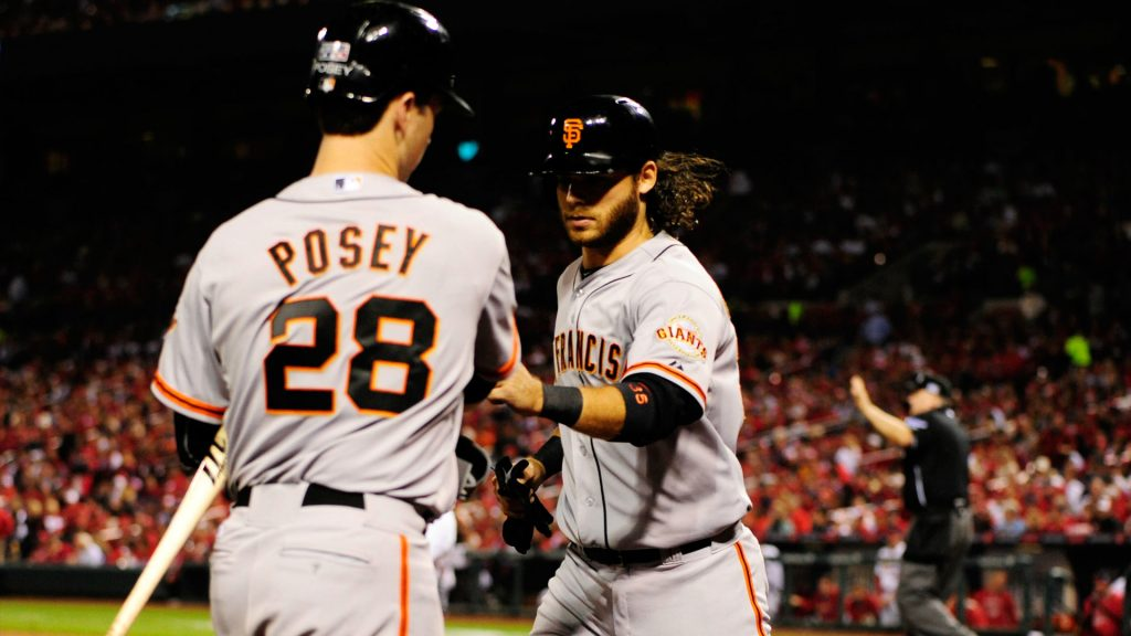 posey-craw-us-PIC-MCH096032-1024x576 Buster Posey Wallpaper Hd 16+