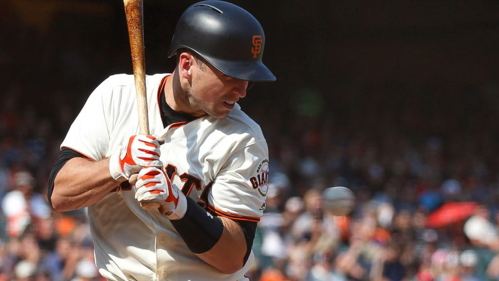 posey-hbp-phillies-usatsi-PIC-MCH096033-1024x576 Buster Posey Wallpaper Catching 36+