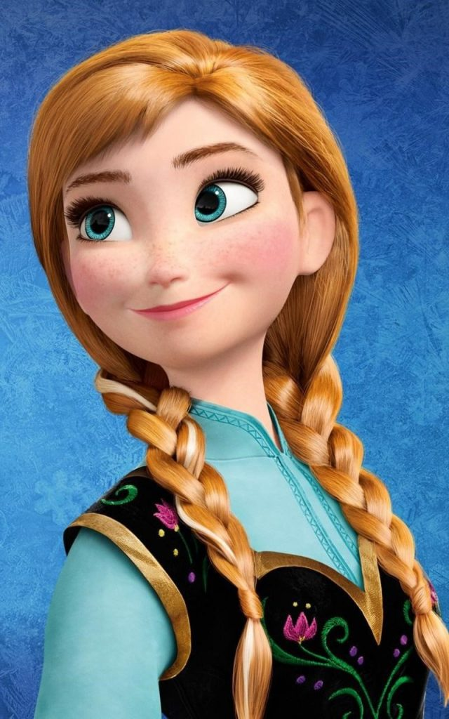 princess-ana-frozen-x-PIC-MCH096221-640x1024 Frozen Wallpapers For Tablets 30+