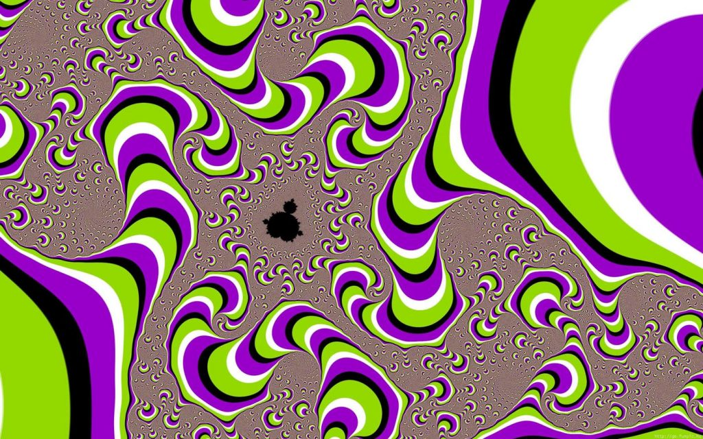 psychedelic-screen-melt-PIC-MCH096420-1024x640 Cafe Wallpaper Illusion 17+