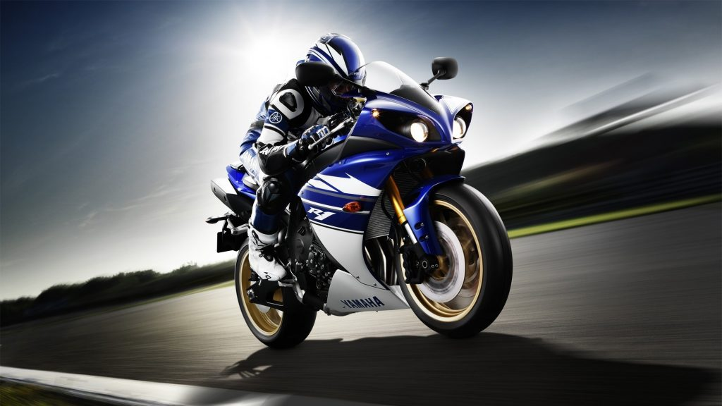 r-wallpapers-x-ios-PIC-MCH037270-1024x576 Yamaha R1 Wallpaper 2016 33+