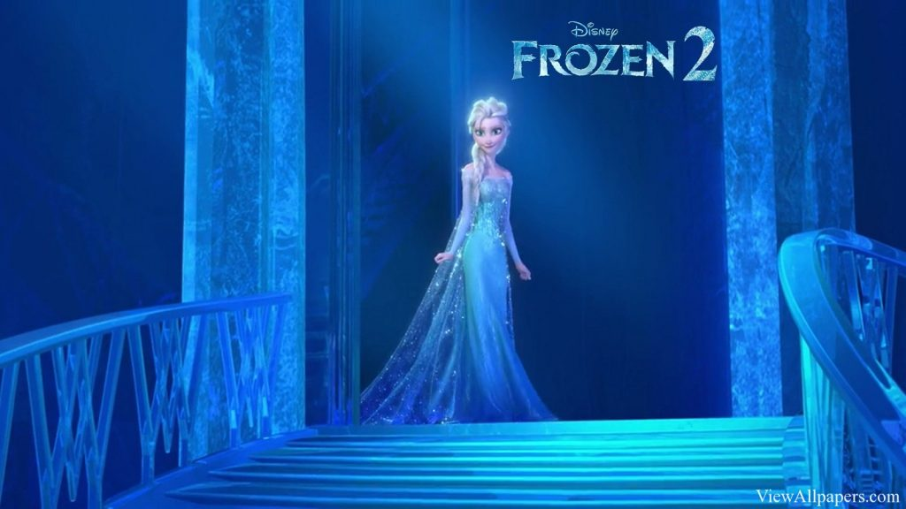 rae-PIC-MCH097098-1024x576 Frozen Wallpapers For Tablets 30+