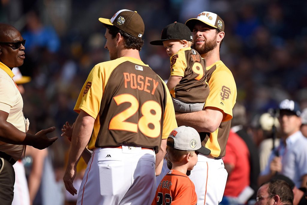 rawImage-PIC-MCH097836-1024x682 Buster Posey Wallpaper Catching 36+
