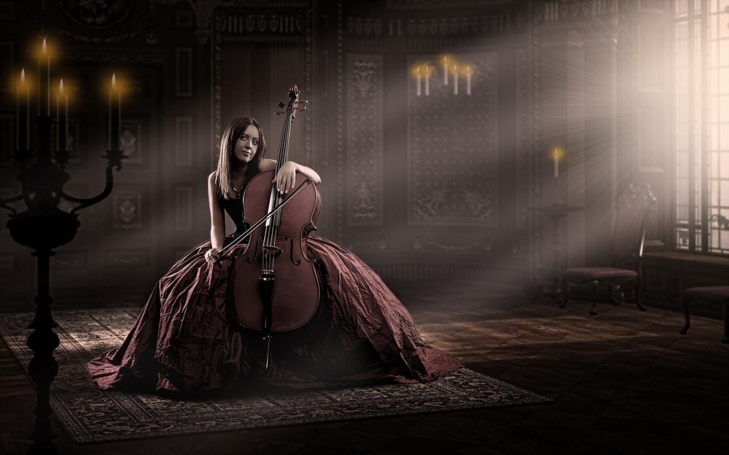 red-dress-girl-cello-music-P-wallpaper-PIC-MCH098276-1024x640 Cello Wallpaper 1080p 30+
