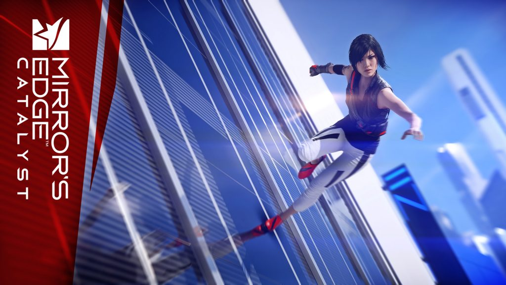 rendition.img-PIC-MCH098644-1024x576 Mirror S Edge 2 Monitor Wallpaper 18+