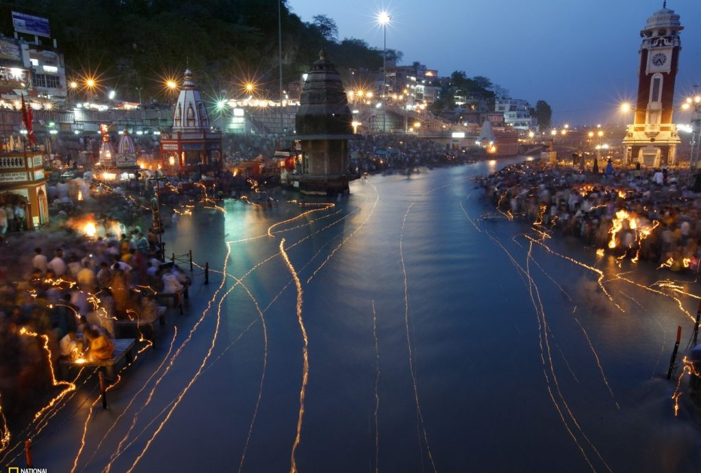 rivers-national-geographic-river-light-night-city-lights-desktop-wallpapers-x-PIC-MCH099023-1024x691 Nat Geo Wallpaper Ipad 38+