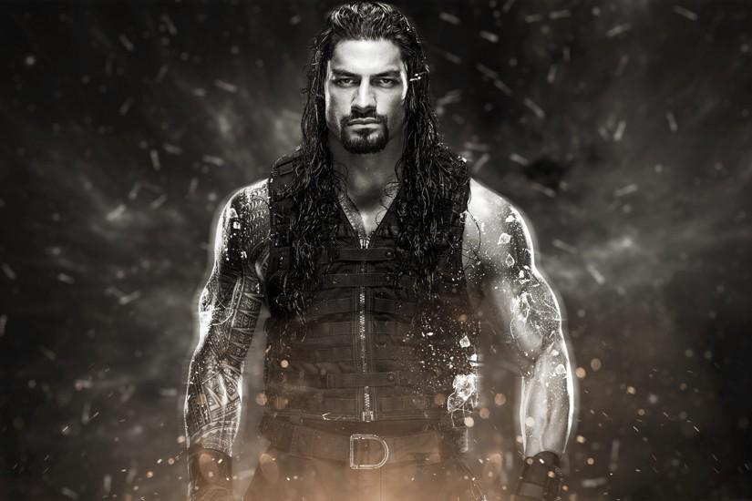 roman-reigns-wallpaper-x-for-android-tablet-PIC-MCH03072 James Dean Wallpaper Iphone 6 16+
