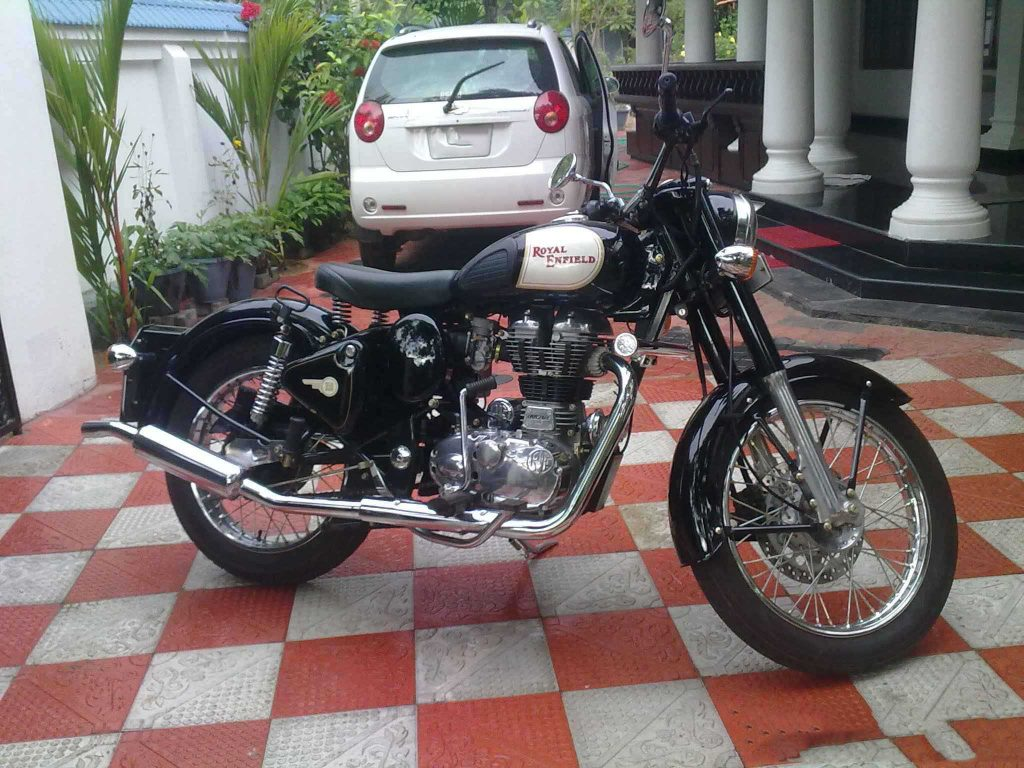 royal-enfield-wallpapers-hd-look-PIC-MCH099506-1024x768 Bullet Bike Full Hd Wallpapers 42+