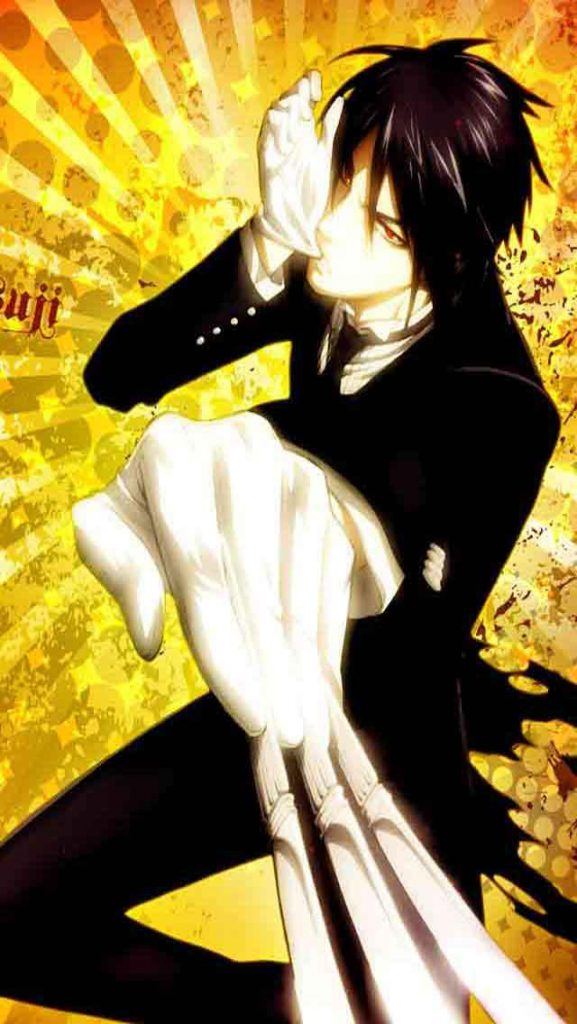 screenx-PIC-MCH0100715-577x1024 Black Butler Wallpapers For Iphone 23+