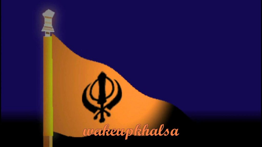sikh-khanda-wallpapers-x-for-desktop-PIC-MCH02976-1024x576 Sikh Wallpapers For Iphone 6 18+