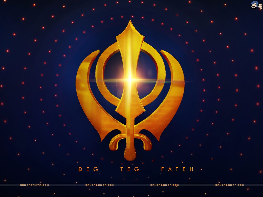 sikh-symbols-a-PIC-MCH0101621-1024x768 Sikh Wallpapers Hd 22+