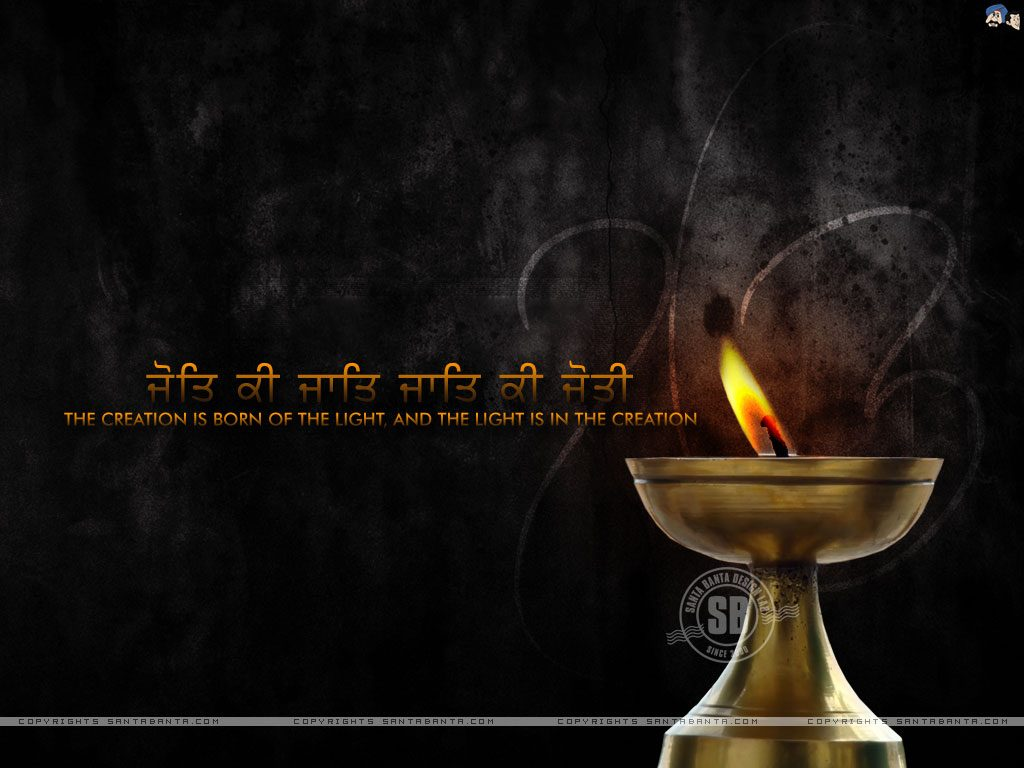 sikh-symbols-v-PIC-MCH0101616-1024x768 Sikh Wallpapers Hd For Iphone 5 21+