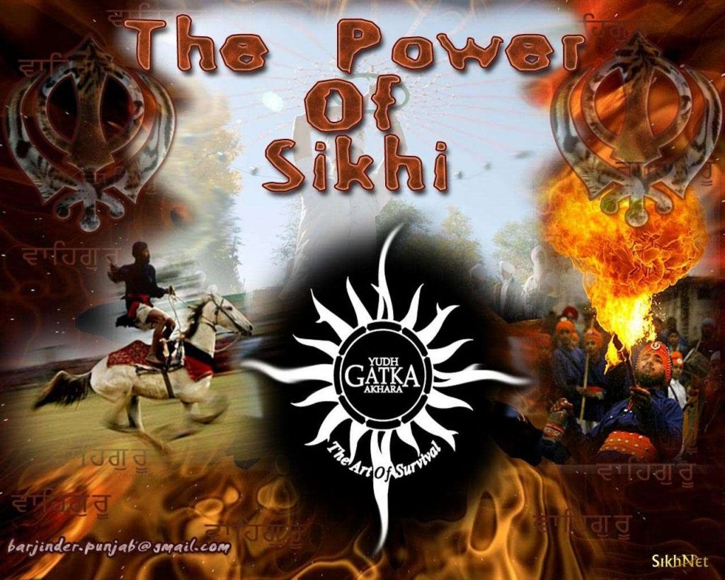 sikh-wallpapers-backgrounds-sikhi-sikhism-computer-PIC-MCH0101629-1024x819 Sikh Wallpapers Hd 22+