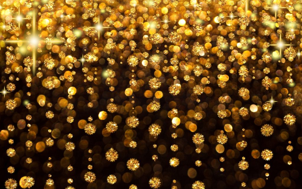 sparkle-high-quality-wallpaper-PIC-MCH0103275-1024x640 Sparkling Wallpapers Free 25+