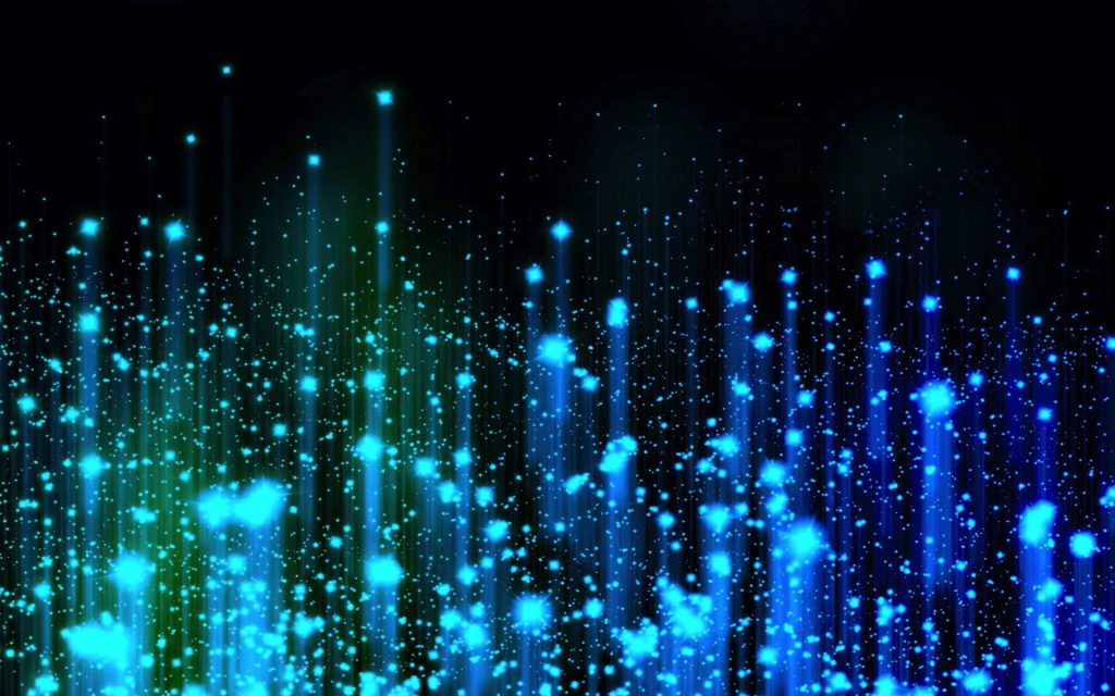 sparkling-blue-stars-free-desktop-wallpaper-x-x-PIC-MCH0103282-1024x640 Sparkling Wallpaper Images 31+
