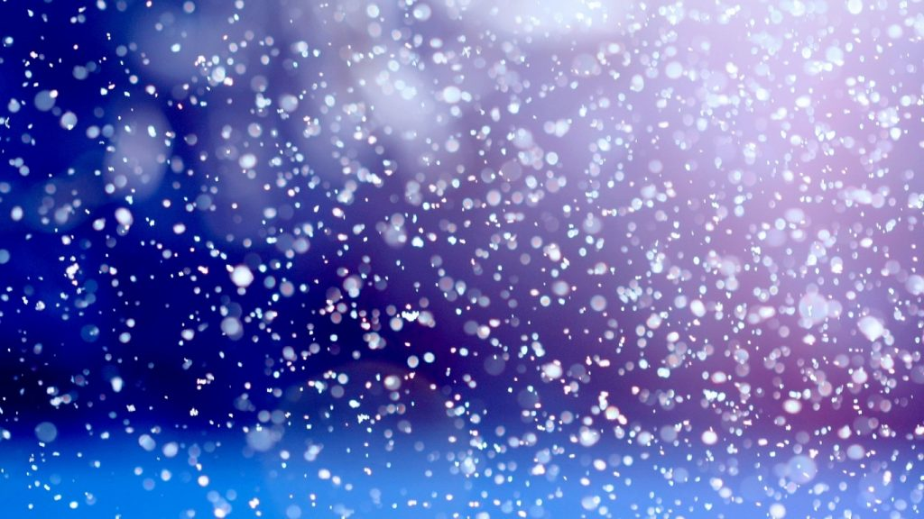 sparkling-wallpapers-PIC-MCH0103312-1024x576 Sparkling Wallpaper Images 31+