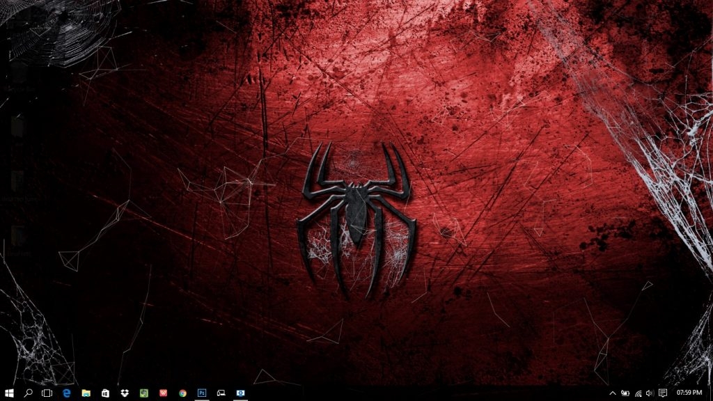 spiderman-web-wallpaper-engine-download-PIC-MCH0103401-1024x576 Dishonored Wallpaper Engine 32+