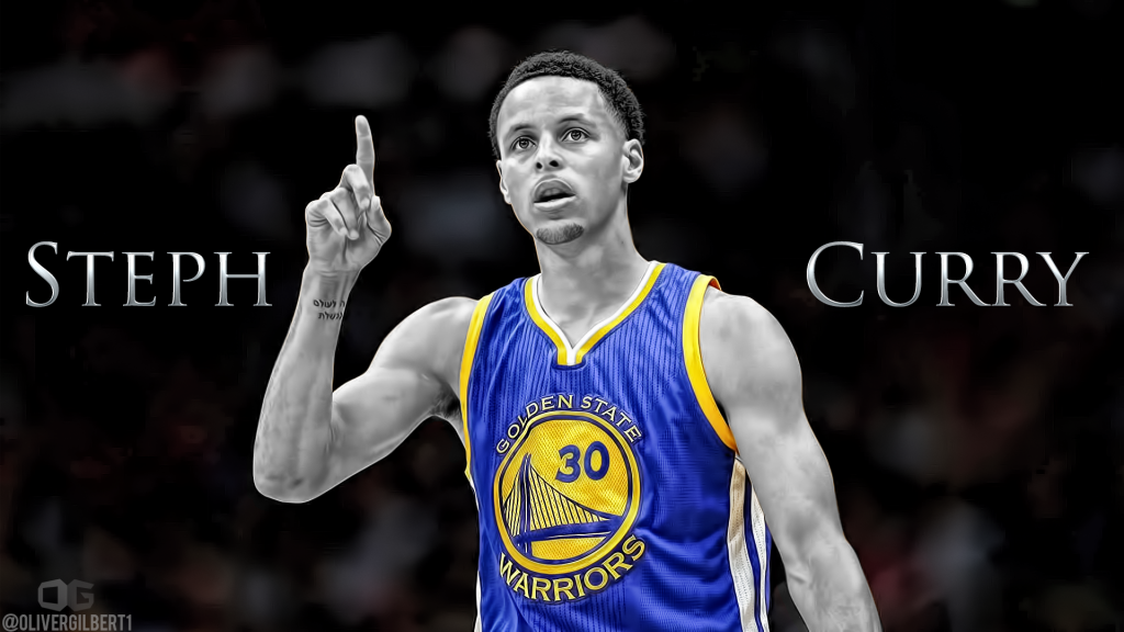 stephen-curry-golden-state-warriors-basketball-sports-PIC-MCH0104164-1024x576 Wallpapers Stephen Curry 2016 36+