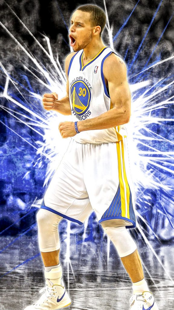stephen-curry-shoes-wallpaper-PIC-MCH0104182-576x1024 Wallpapers Stephen Curry 2016 36+