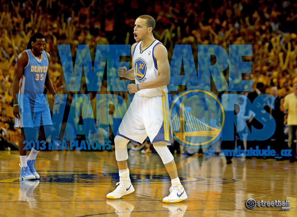 stephen-curry-shooting-wallpaper-high-quality-As-Wallpaper-HD-PIC-MCH0104186-1024x750 Iphone Wallpaper Stephen Curry 23+