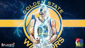 Wallpapers Stephen Curry 2016 36+