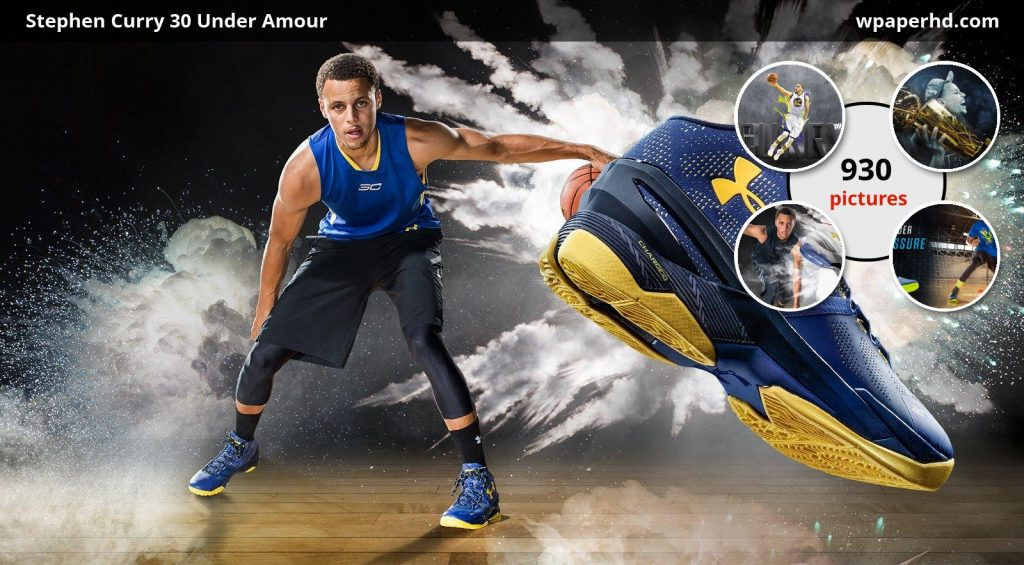 stephen-curry-under-amour-KADM-PIC-MCH0104153-1024x565 Wallpapers Stephen Curry 2016 36+