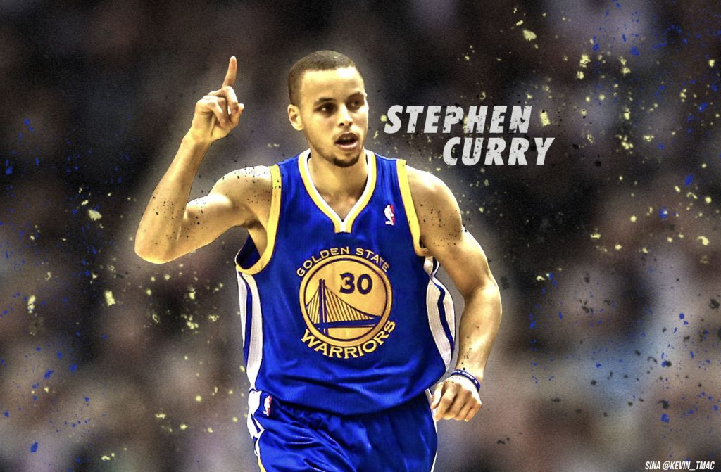stephen-curry-wallpaper-by-Sina@Kevin-Tmac-PIC-MCH0104210-1024x671 Stephen Curry Wallpaper Iphone 6 22+