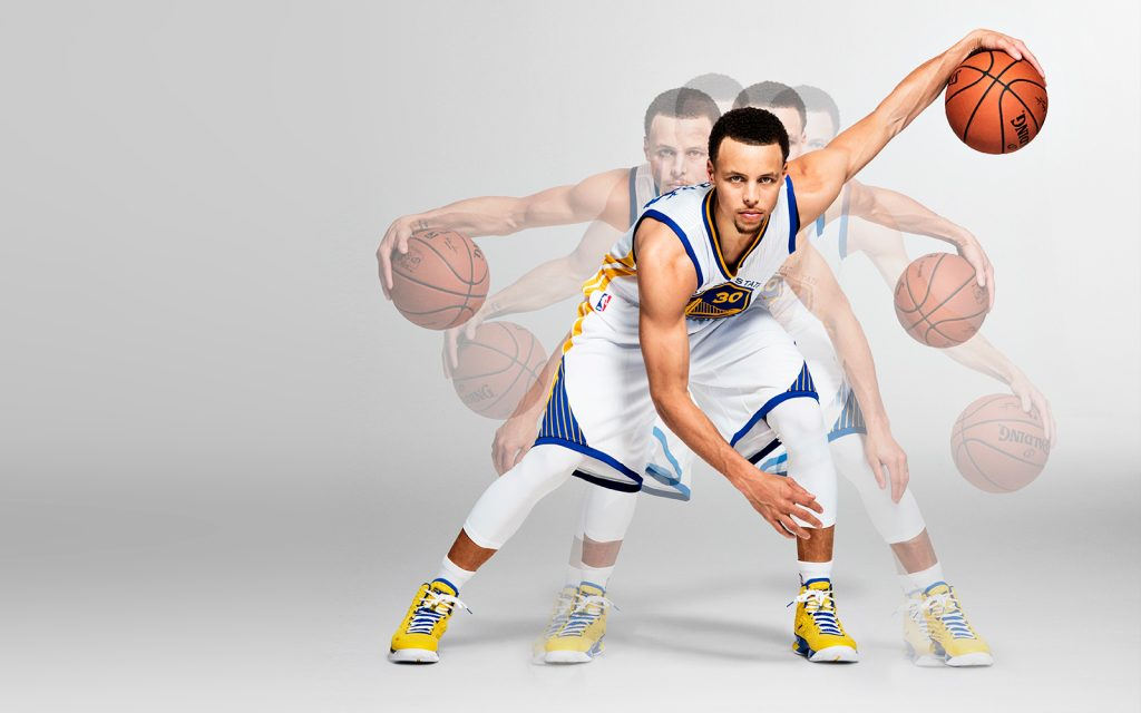 stephen-curry-wallpaper-hd-PIC-MCH0104217-1024x640 Wallpapers Stephen Curry 2016 36+