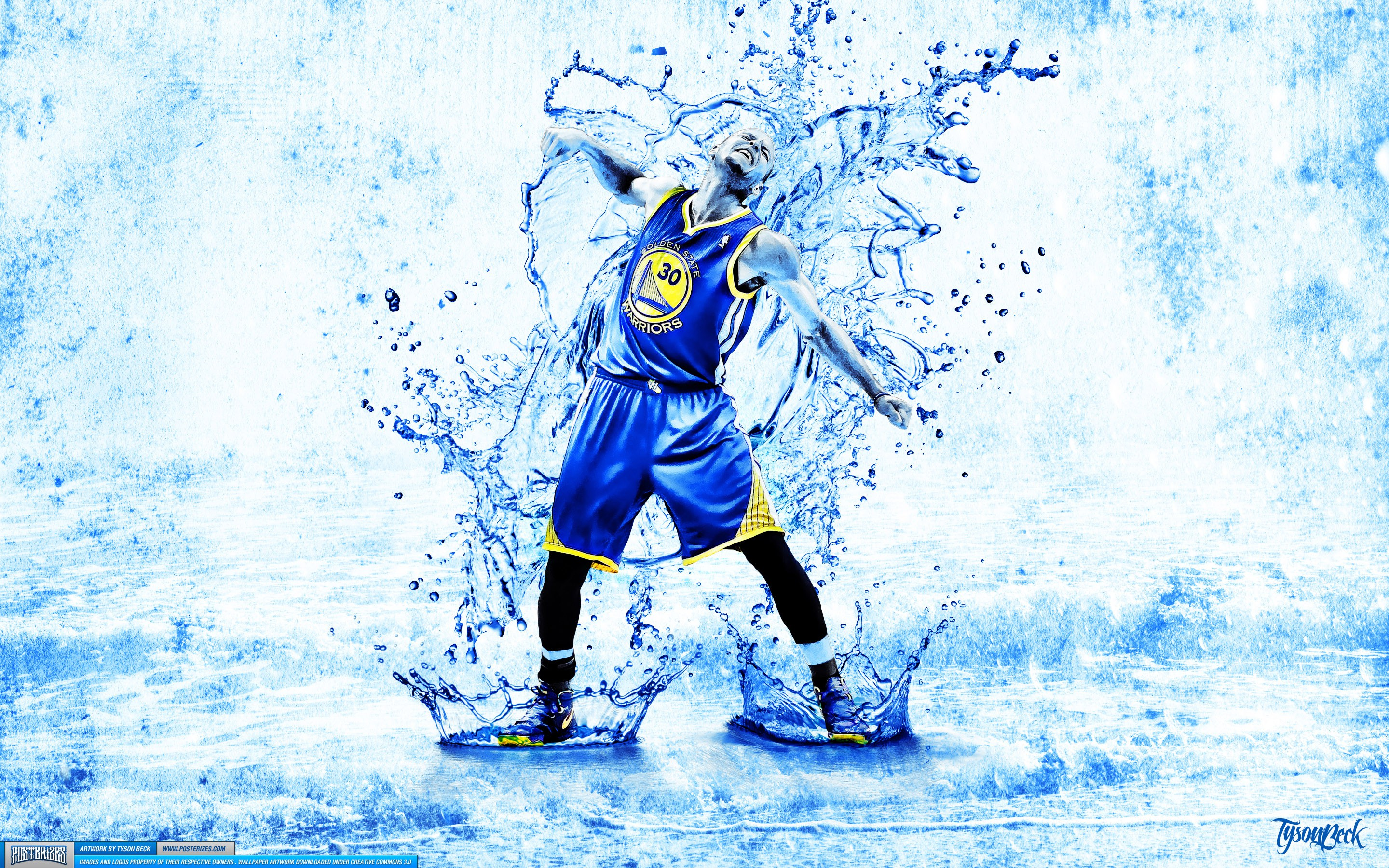 Wonderful Wallpaper Logo Stephen Curry - stephen-curry-wallpaper-hd-PIC-MCH0104219  Collection_713621.jpg
