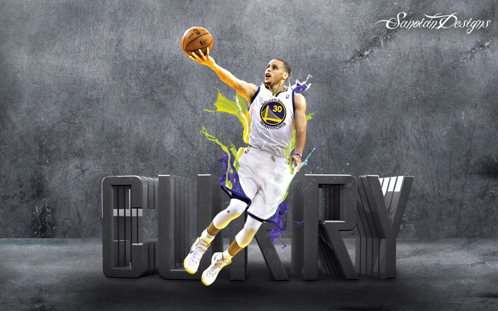 stephen-curry-wallpaper-high-resolution-On-wallpaper-hd-PIC-MCH0104224-1024x640 Wallpapers Stephen Curry 2016 36+