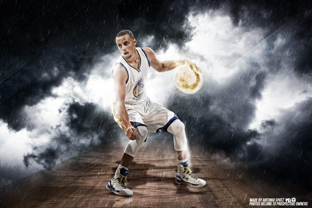 stephen-curry-wallpapers-mobile-On-wallpaper-hd-PIC-MCH0104236-1024x682 Wallpapers Stephen Curry 2016 36+